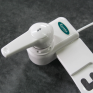 EB-1500C Non-electric COLD BIDET  Toilet Seat Attachment