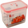 BPA Free 680ml Rectangular Food Storage Container