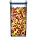 Caserola etans OSO fresh de 5200ml MS-117